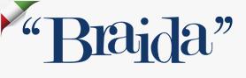 Logo-Giacomo-Bologna24