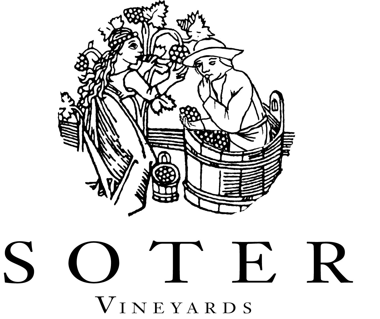 soter_icon_logo